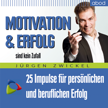 CD: Motivation & Erfolg