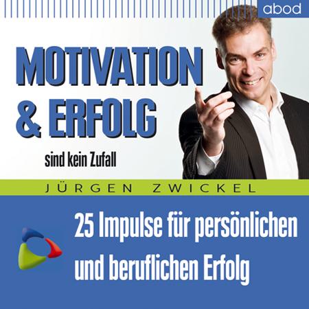 CD: Motivation & Erfolg