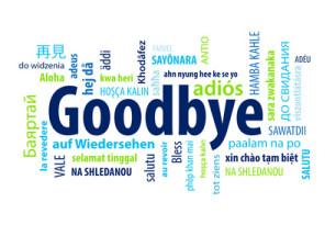 Goodbye Gesellschaftsspiel!