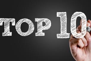 Zehn wichtige Merkmale für mentale Stärke